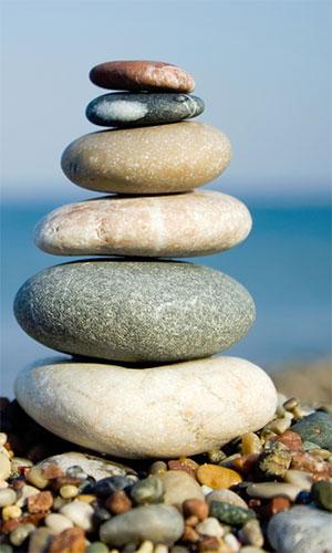 stones-1