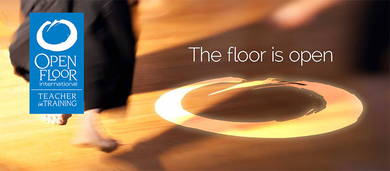 Open-floor